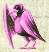 File:NP C3 Crow.JPG