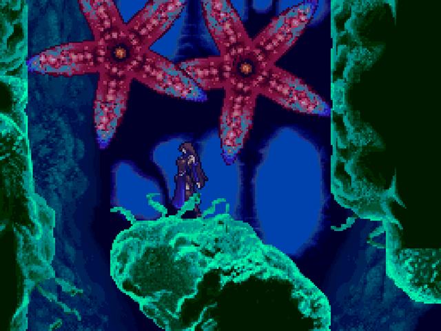File:Somnus Reef (3).png