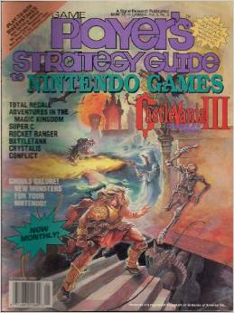 File:GamePlayer's Vol 3. No. 5 Dracula's Curse.jpg