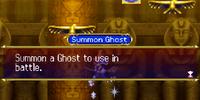 Ghost Familiar