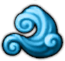 File:Mist Form Icon.png