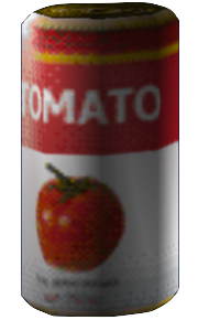 File:Tomato Juice.png
