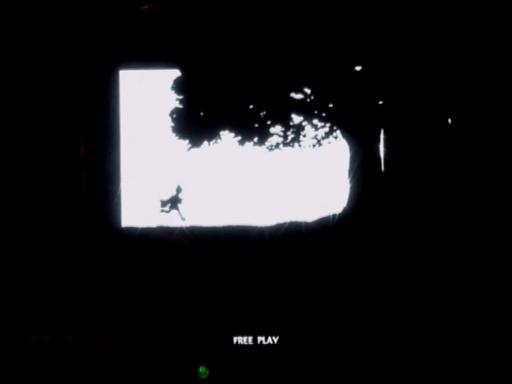 File:The Arcade-Parody Ending05.jpg