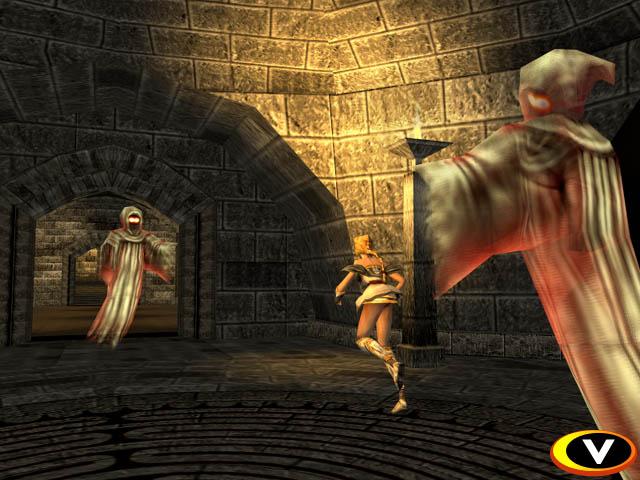 File:Dream castleres screenshot54.jpg