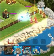 Kingdom Dragonion 08