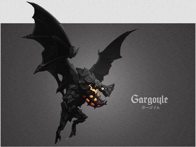 File:GargoyleMoF.JPG