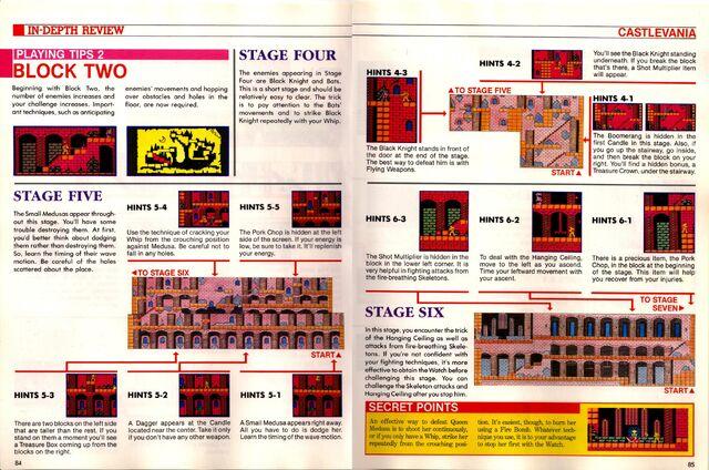 File:Officialnpg pages84-85.jpg