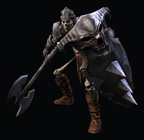 File:ArmoredSkeleton.png