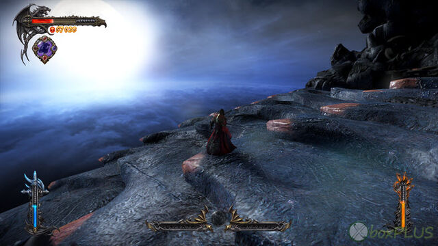 File:Castlevania-Lords of Shadow 2 Screenshot 1.jpg