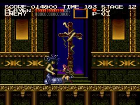 File:Chronicles - Medusa - 01.jpg