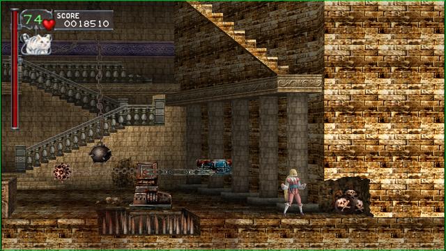 File:Dracula X Chronicles - Skull Bomb - 01.png