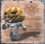 Id-pumpkin