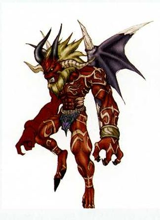 File:CoD Flame Demon Concept.JPG