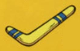 File:HC Boomerang.JPG