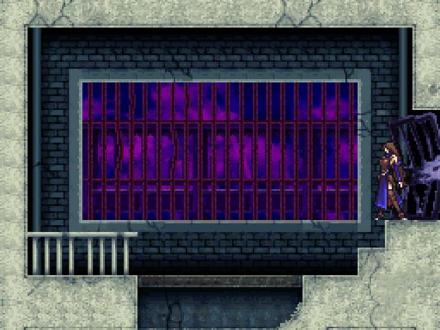 File:Minera Prison Island (8).png