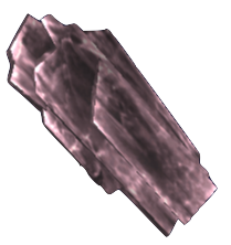 File:Galtite.png