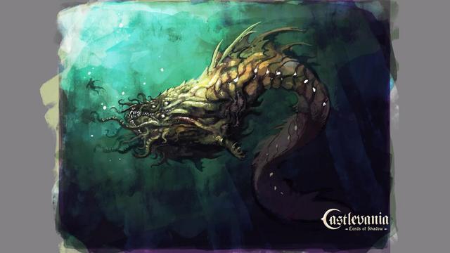 File:Leviathan2.png