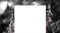 Thumbnail for version as of 19:57, September 3, 2015