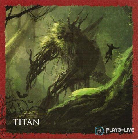 File:Lords of Shadow Titan.jpg