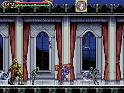 File:Stage-entrance2.png