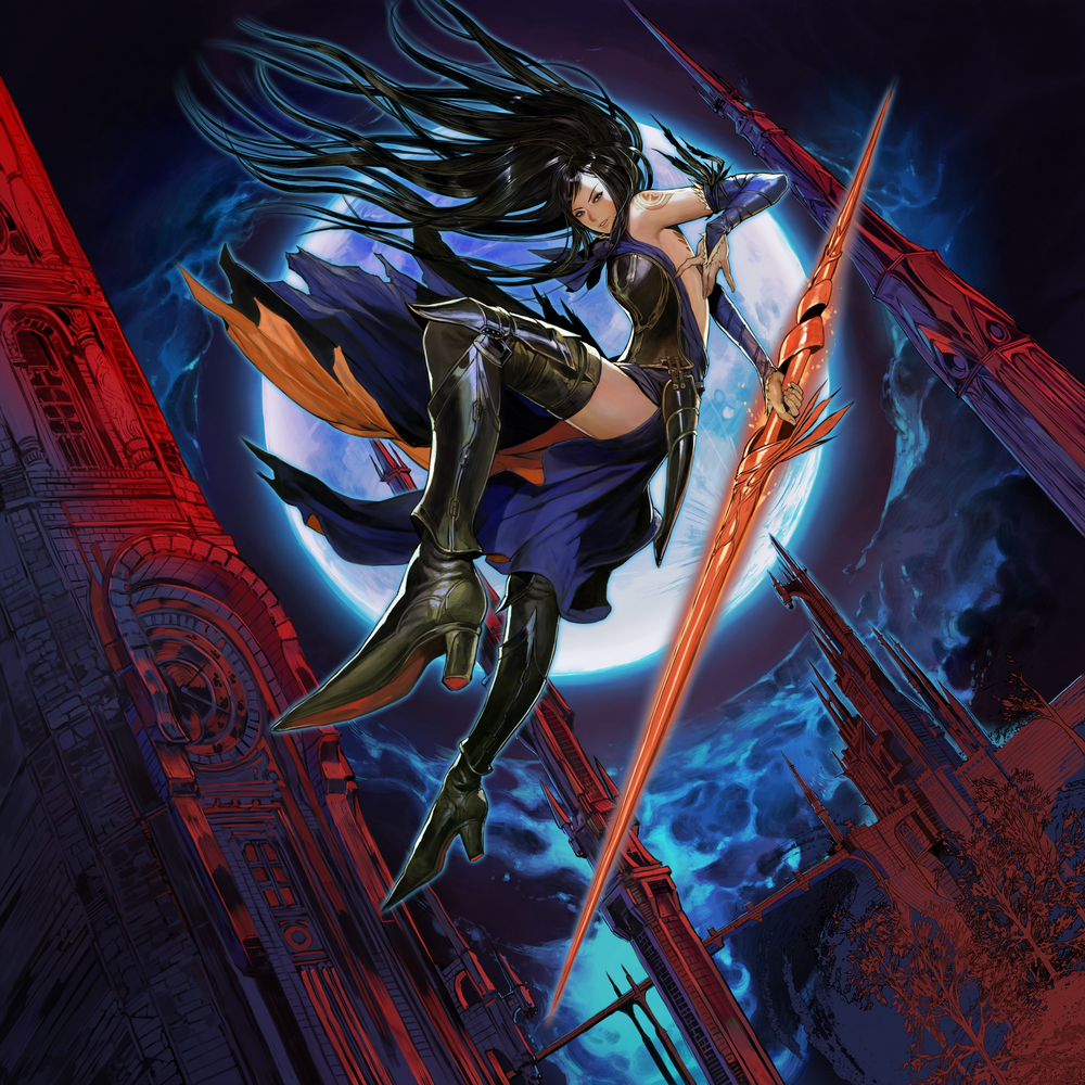 Castlevania Order of Ecclesia - NDS - 2008 - Page 11 1000?cb=20140706051730