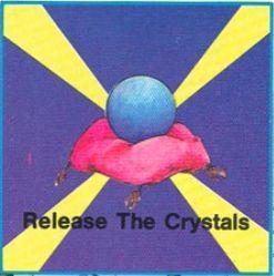 File:NP BR Crystal.JPG