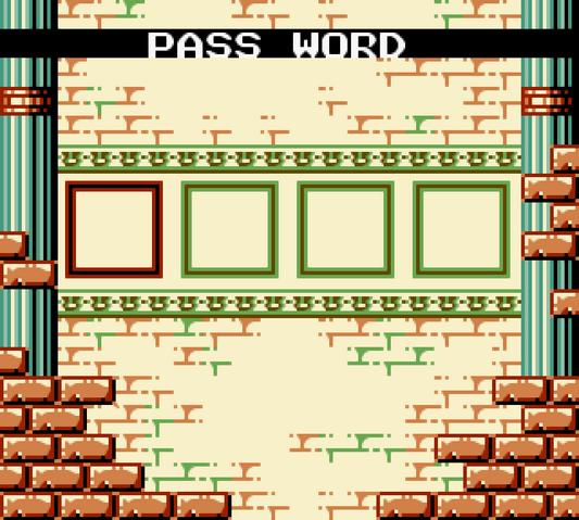 File:Belmont's Revenge - Name Entry Screen - 01.png