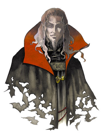 File:DraculaHarmony.jpg