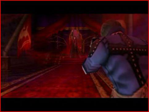 File:DxC 08 Dracula 05.JPG