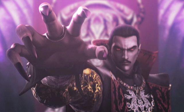 File:Dracula Pachislot2.jpg