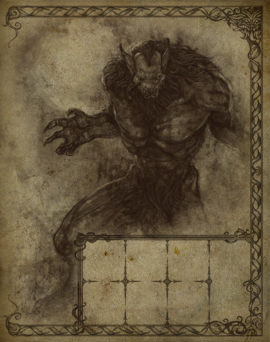 File:Greater Lycanthrope Travel Book.png