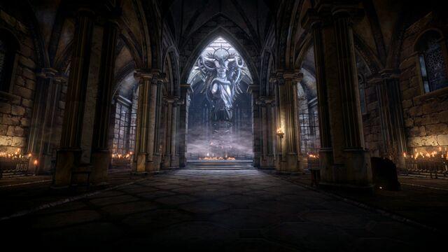 File:Cathedral-altar-bmp.jpg