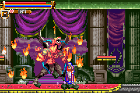 File:HoD-Pazuzu Screenshot 02.png