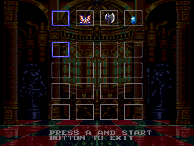 File:Bloodlines - Name Entry Screen - 01.png