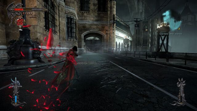 File:Castlevania-Lords-of-Shadow-2-02-23-2014-40.jpg
