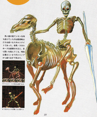 File:54skeletonknight.jpg