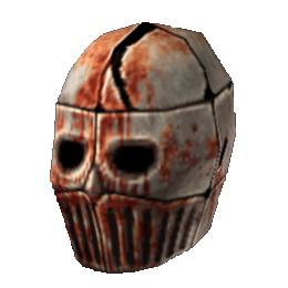 File:Iron Mask.png