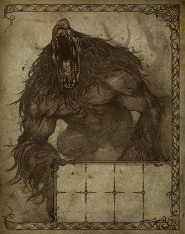 File:Cave Troll Travel Book.png