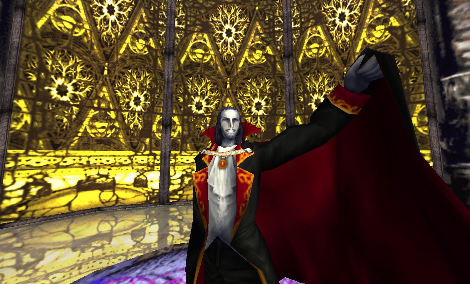 File:Evolution Skateboarding Dracula.JPG