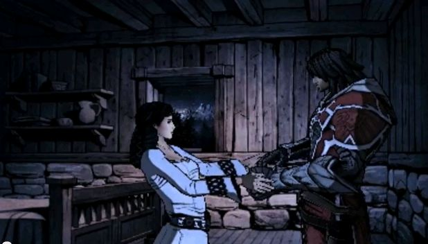File:Marie & Gabriel Spend One Last Night Together.JPG