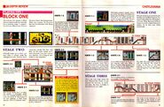 Officialnpg pages82-83