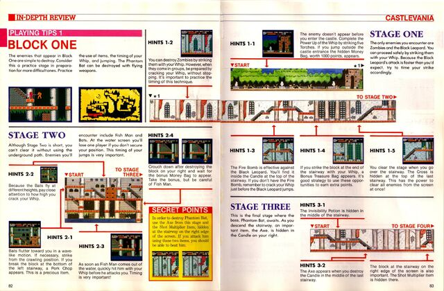 File:Officialnpg pages82-83.jpg