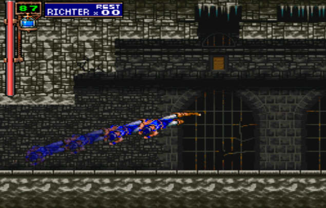 File:SlideJump Richter.png