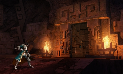 File:Castlevania-Lords-of-Shadow-Mirror-of-Fate 2012 08-31-12 003.jpg