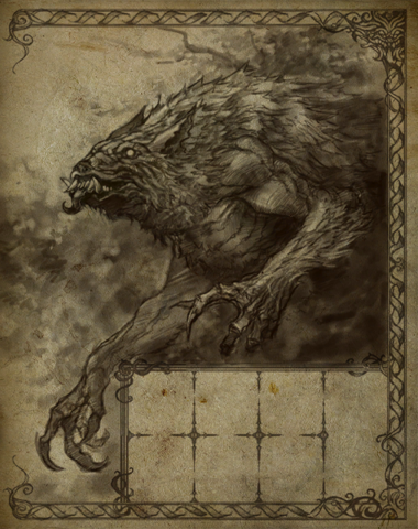 File:Lesser Lycanthrope Travel Book.png