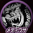 Loi mobile manga Medusa.JPG