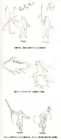 File:CoD Dead Fencer Concept.JPG