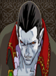 File:Dracula dialogue1.png
