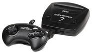 Sega Genesis - 03