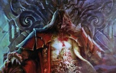 File:Dracula MoF.jpg